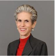 Barbara Kauffman