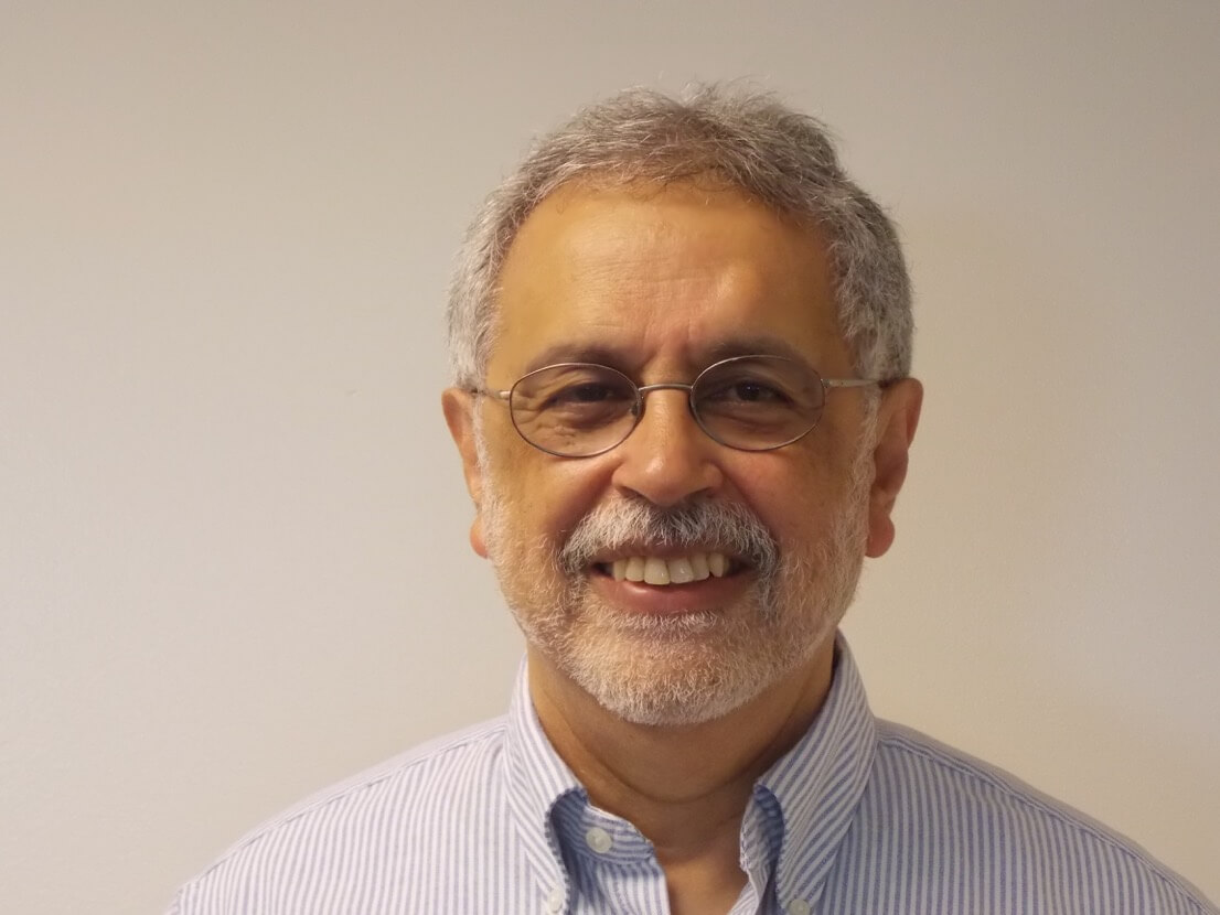 Raymond Ocasio