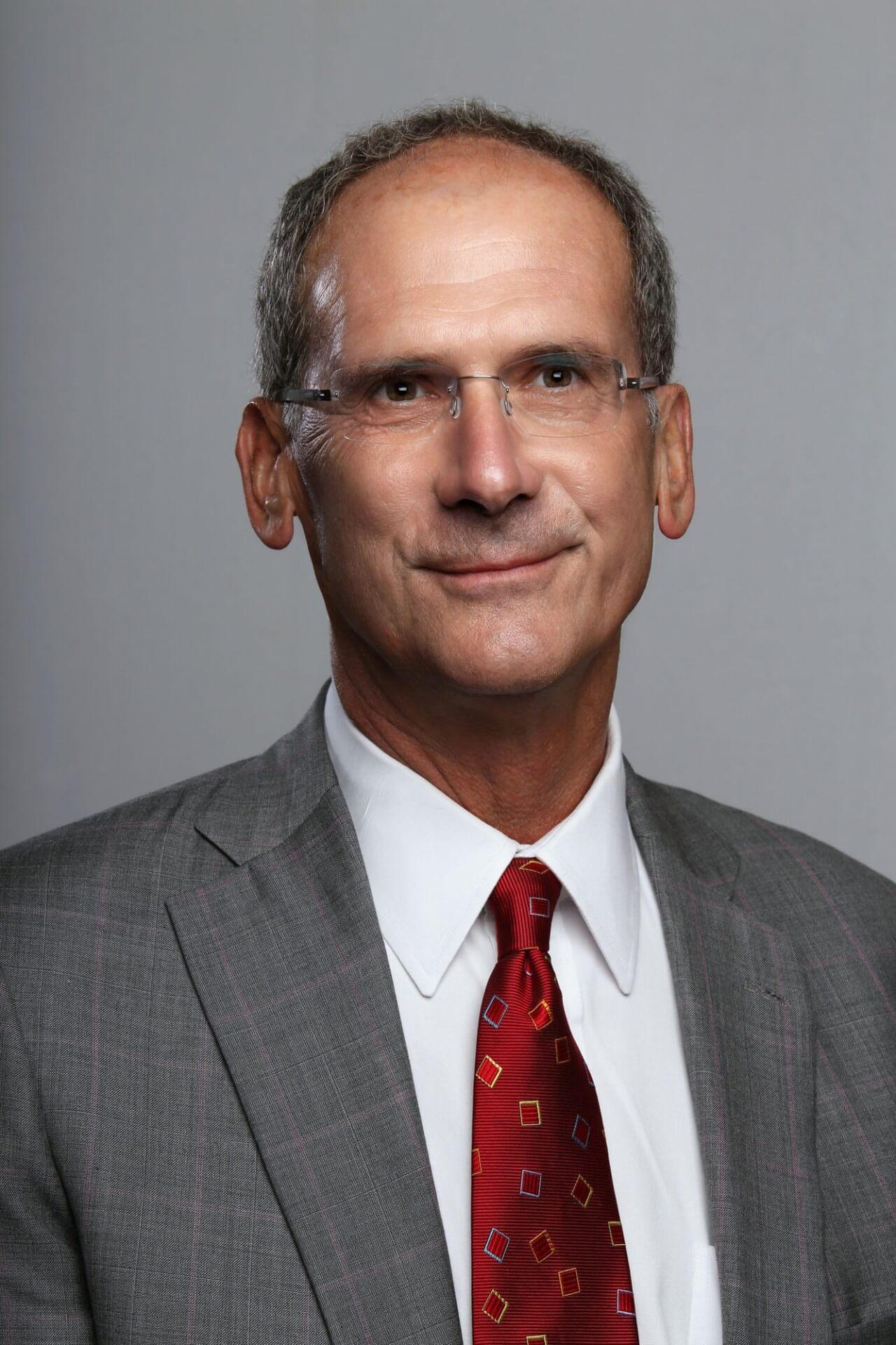 Robert S. Steinbaum, Esq.