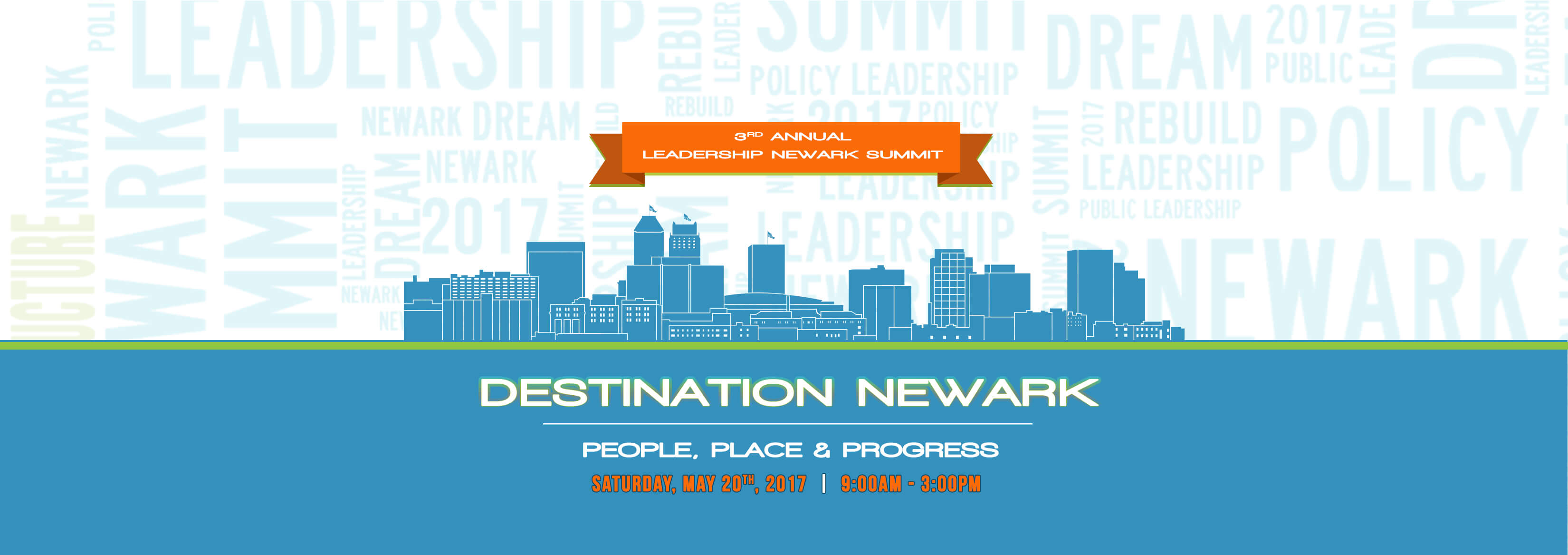 2017 destination newark people place progress leadership menu aiddatafo Image collections