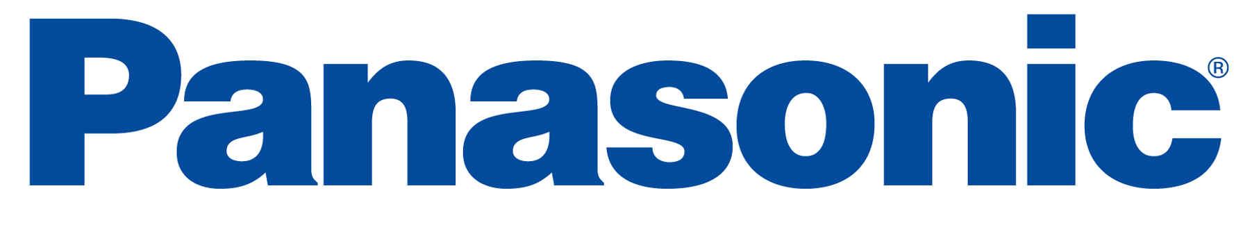 Summit Sponsor