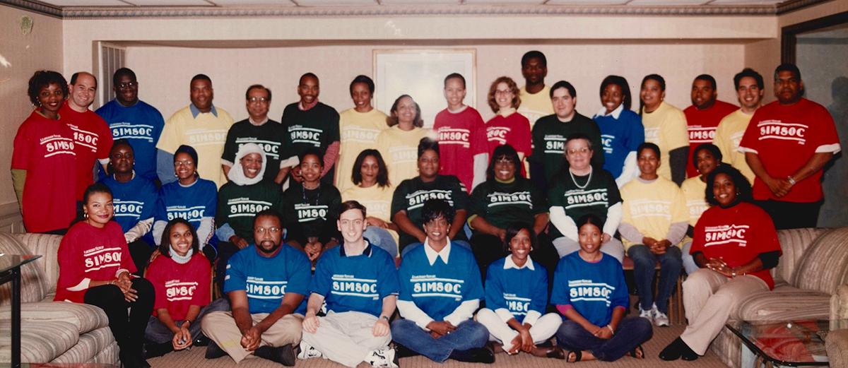 Class of 2002
