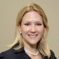 Leadership Newark Alumna Anna Marie Gerwitz Named Acting President & CEO