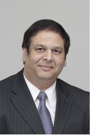 Anand Paluri